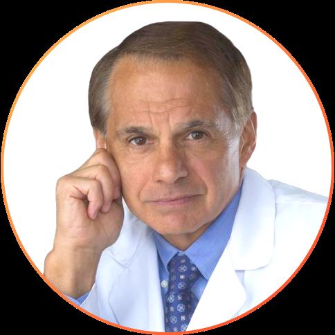 Dr. Joseph C. Maroon